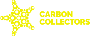 LOGO_Carbon-Collectors_Yellow_RGB