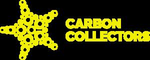 LOGO_Carbon-Collectors_Yellow_RGB