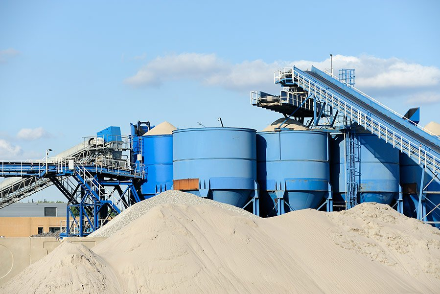Carbon-Collectors-CO2-Strength-Cement